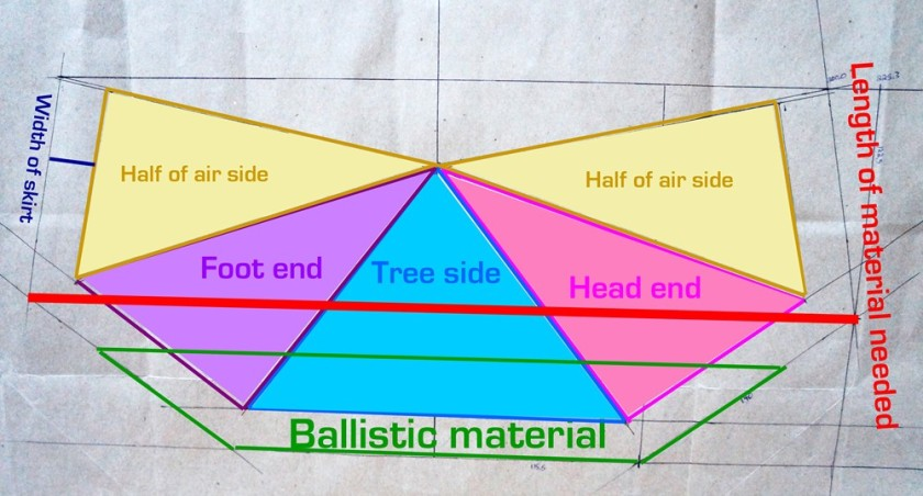 Portaledge Diagram measurements jpg