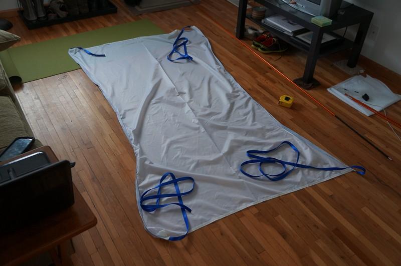 dsc00491-bridge-hammock-climbing-tree-camping-modified